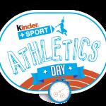 Kinder+Sport Athletics Day: les dotations aux clubs arrivent!
