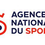 Agence Nationale du Sport: top départ pour les subventions!