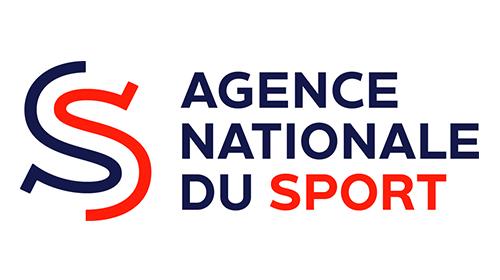 Subventions Projets Sportifs Fédéraux: prolongement jusqu'au 30 juin!