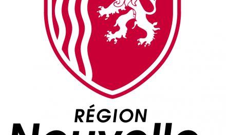La Région Nouvelle-Aquitaine créé un fond de soutien aux associations