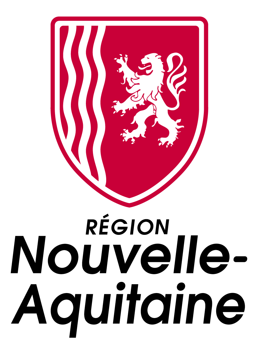 Running Aquitaine Calendrier.Calendriers Athlelana