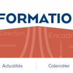 Formation: un module dédié aux dirigeants