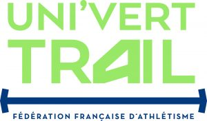 Uni'Vert Trail: un nouveau parcours en LANA!