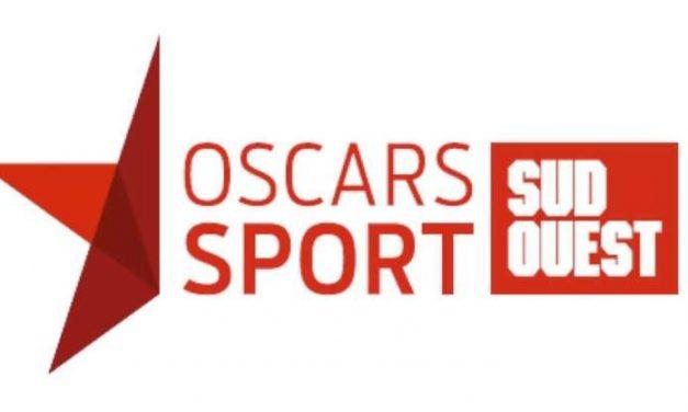 Oscars du sport sud Ouest: deux récompensés pour la LANA