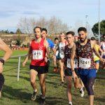 1/2 finales des championnats de france de cross: les forces en présence