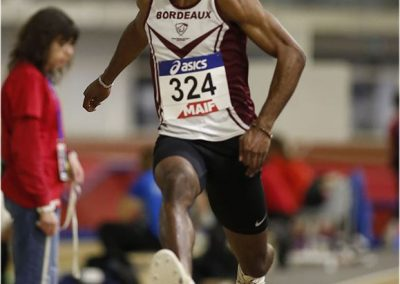 Quentin Mouyabi