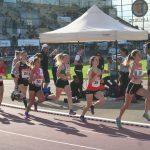 Limoges Athlé propose un 3000m ou un 5000m