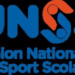 UNSS: Les championnats de France d'athlétisme annulés