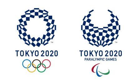 Tokyo 2020: reporté à l'été 2021