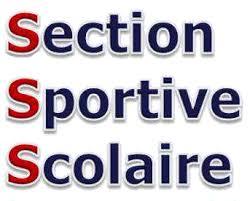Section Sportive Scolaire: du nouveau pour les clubs