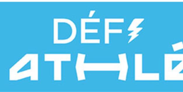 Défi Athlé: une action dédié aux U12 et U16!