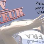 Visi'hauteur: une visio pour vous former au saut en hauteur!